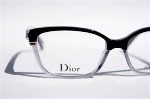 designer glasses designer glasses south jersey haddonfield eyewear