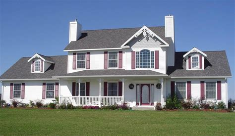 two houses portfolio fullwidth masonry stratford building