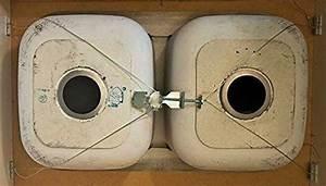 Hercules Universal Sink Harness Kit  U2013 Stonewall Tools