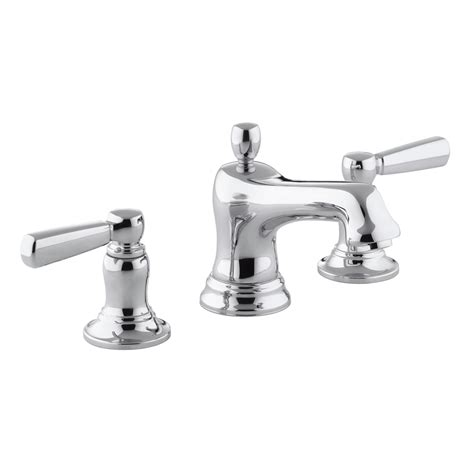 inspirations find  sink faucet parts