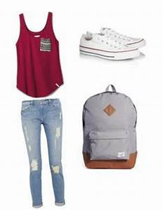 Best 25 Cute outfits for girls ideas on Pinterest