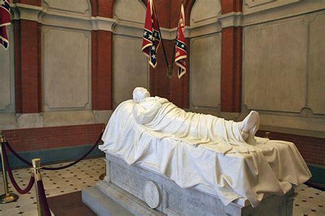Lexington Va General Robert E Lee Recumbent Statue Flickr