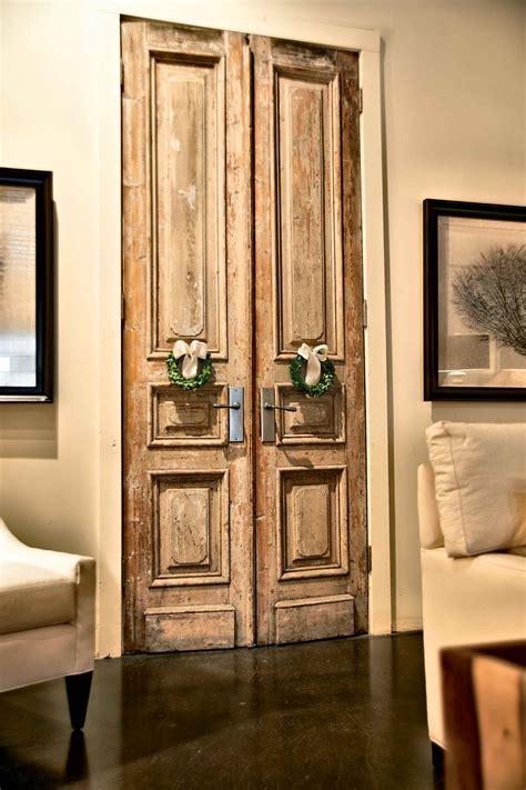 Antique Doors For Sale  Photos Wall And Door. Marvin Exterior Doors. Universal Garage Remote Control. Alaska Garage Door. Small Garage Heaters. Anderson Door. Sliding Door Track Kit. Garage Doors Denver. Garage Floor Runners