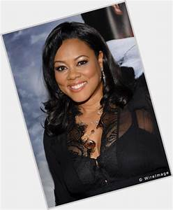 Lela Rochon's Birthday Celebration | HappyBday.to