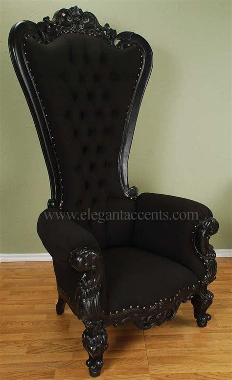 25 best throne chair ideas on