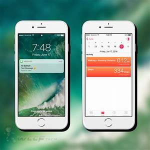 iOS Has Come A Long Way; iOS 10 Definitely Takes It Further
