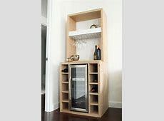 Wine Fridge Built In Cabinet Incredible For Best Cooler