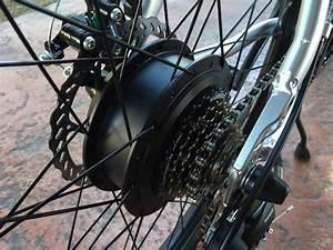 Sport E Bike : electric bike motor comparison hub mid drive friction ~ Kayakingforconservation.com Haus und Dekorationen