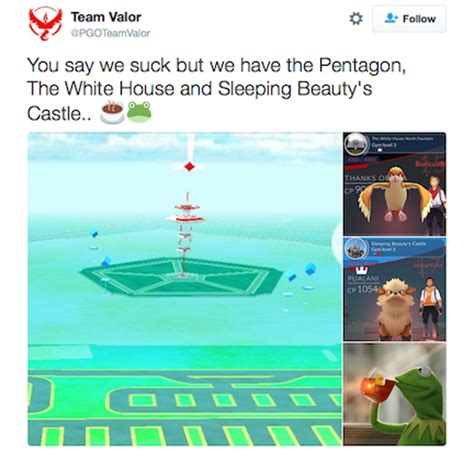 Pokemon Go Team Memes - pokemon go player shot at san francisco s fisherman s wharf houston chronicle