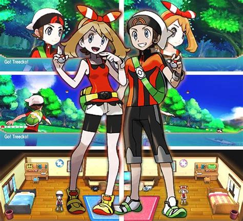 77 best anime images on pinterest