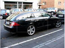 BenzInsidercom The Official MercedesBenz Fan Blog