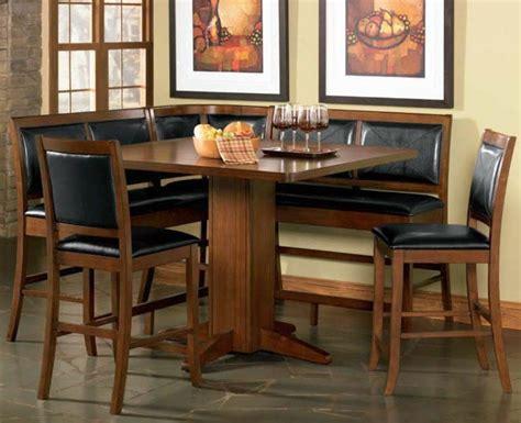 canapé calligaris 80 idées pour bien choisir la table à manger design