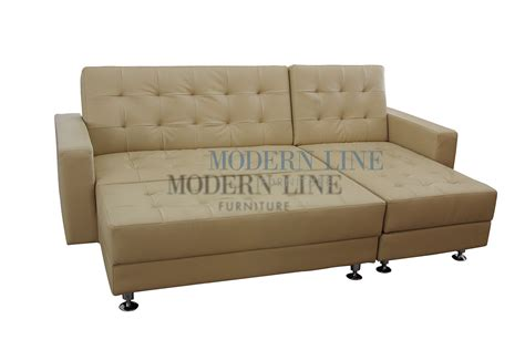 pin big leather sectional sofa on