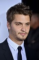 Meet 'Fifty Shades Of Grey' Star Luke Grimes; 6 Fast Facts ...