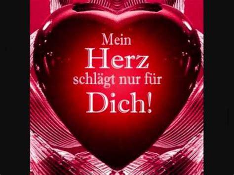 Für Dich by Mein Herz Schl 228 Gt F 252 R Dich