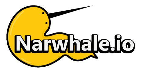 privacy policy narwhale io