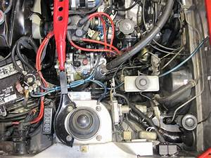 Electrical  No Relay U0026 39 S  What Was Mazda Thinking  - Rx7club Com