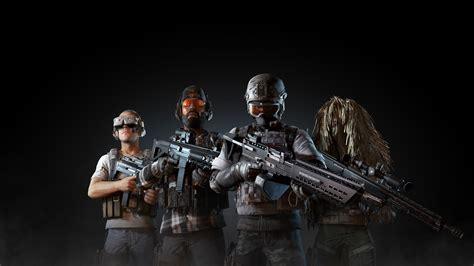 5120x2880 Tom Clancys Ghost Recon Wildlands Ghost War 5K