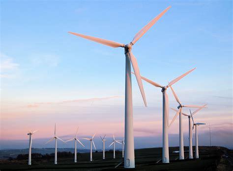 Альтернативные источники энергии для дома. статья журнал forumhouse