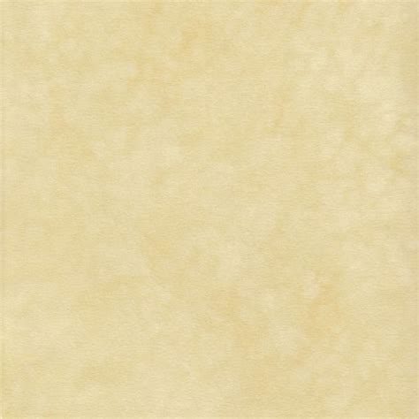 Farbe Creme Beige by Word Of The Day Beige Adjective