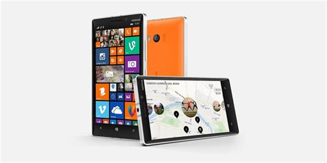 retailers accepting pre orders for the nokia lumia 930