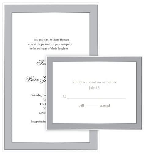 find affordable wedding invitations xpressionportal