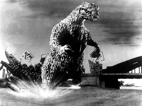 Haruo Nakajima, Actor Who Played Godzilla, Dies From