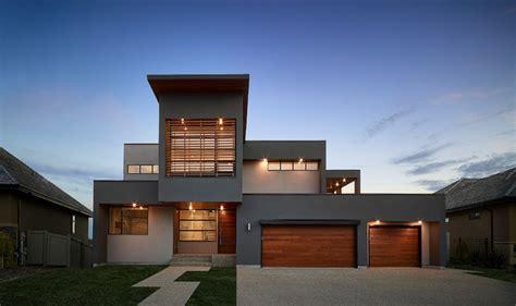 Exterior-contemporary-exterior-edmonton-by Habitat