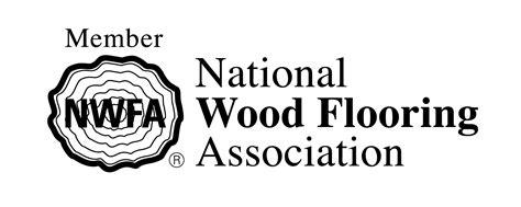 hardwood flooring association vancouver hardwood floors residential and gymnasium hardwood flooring services and maintenance