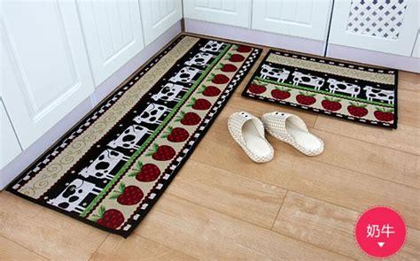 tapis cuisine antiderapant lavable tapis de cuisine antiderapant lavable cuisine naturelle