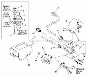 [DIAGRAM_09CH]  Motor Wiring Diagram For Ridgid. ridgid 300 switch wiring diagram. ridgid  300 switch wiring diagram gallery wiring collection. buy ridgid 300  replacement tool parts ridgid 300 other. ridgid drum machine k 7500. | Rigid Generator Wiring Schematic |  | 2002-acura-tl-radio.info