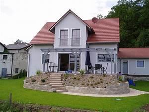 Terrassen Und Gartengestaltung : terrassen beispiele terrassen anlegen beispiele friesland ~ Sanjose-hotels-ca.com Haus und Dekorationen