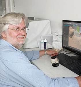 Controle Technique Bretteville Sur Odon : metalodont laboratoire de proth se dentaire dirigeants ~ Medecine-chirurgie-esthetiques.com Avis de Voitures