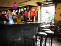 Restaurant Tipps Dortmund : deine citytipps und locations f r dortmund essen trinken veranstaltungen freizeit ~ Buech-reservation.com Haus und Dekorationen