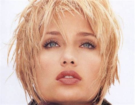 20 Spicy Edgy Hairstyles For Short Hair