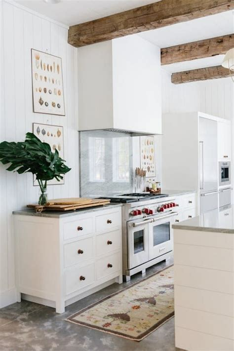 color of kitchen cabinets these are our favorite kitchens of 2017 in 2018 kitchens 5546