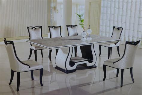 100 11 dining room set stanley furniture