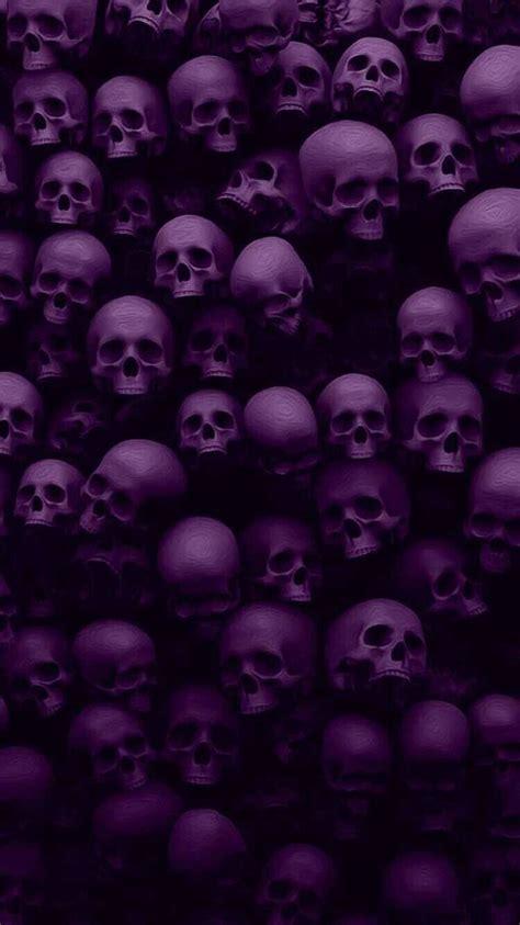 Skull Animated Wallpaper - best 25 skull wallpaper ideas on skull
