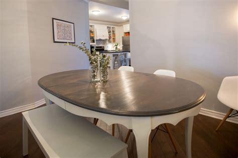 table de cuisine chez ikea salle a manger chez ikea meilleures images d 39 inspiration