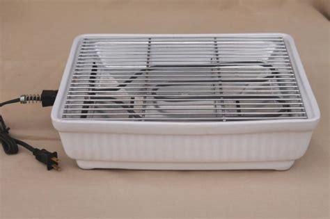 best indoor table top electric grills maverick mi 90 indoor electric grill table top cooker w