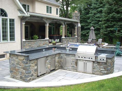 backyard bbq porch designs studio design gallery
