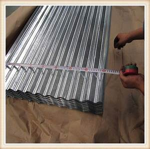 Corrugated steel metal siding price buy corrugated steel for Corrugated metal siding cost