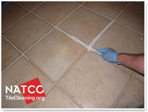 selling your home lift your tile