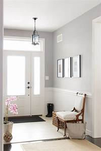 chair, rail, and, winchester, paint, from, para, paints, , chairrail