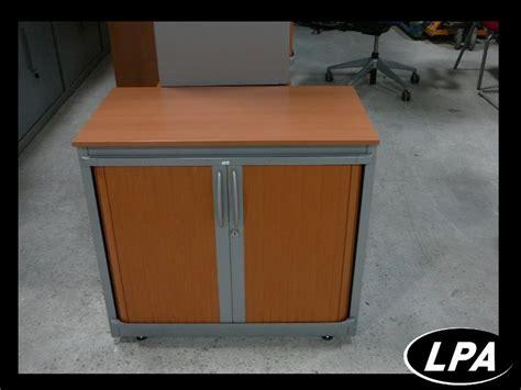 mobilier occasion bureau mobilier de bureau d occasion