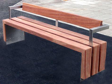 banc de cuisine avec dossier banc de cuisine en bois avec dossier obasinc com