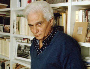 Žakas Derida. Vartiklis: filosofai