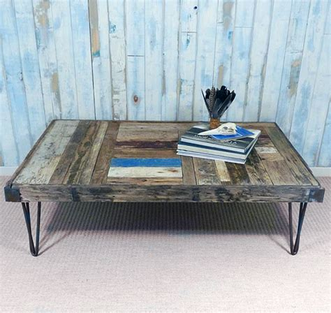 pat s guide to driftwood decor and furniture