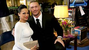 Randy Orton became proud father, will take one week time off