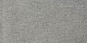 Softline city gris canapes convertibles sur easylounge for Tapis de souris personnalisé avec canapé 4 fois sans frais